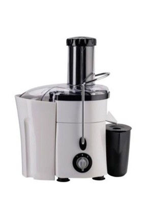 Picture of Russell Hobbs 20365-56 Aura Solid Fruit Juicer RH-20365-56