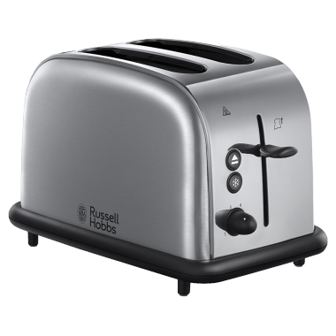 Picture of Russell Hobbs RH-20700 Oxford Toaster
