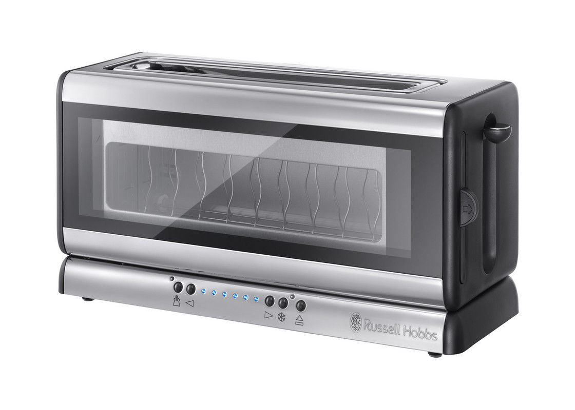Picture of CLARITY TOASTER RH-21310-56