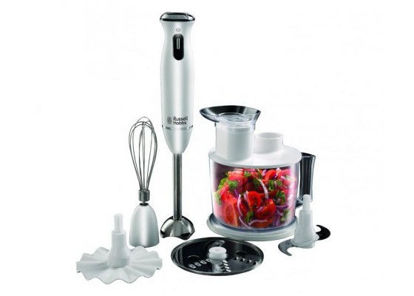 Picture of AURA 6-IN-1 HAND BLENDER RH-21500