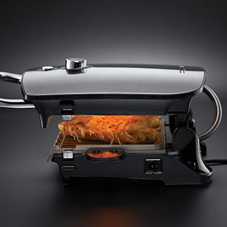 Picture of FAMILY GRILL & MELT RH-22160-56