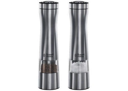 Picture of Salt & Pepper Grinders RH-22810