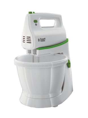 Picture of Russell Hobbs 22900 Explore Hand Stand Mixer