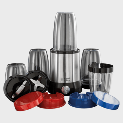 Picture of Russel Hobbs Blender 23180