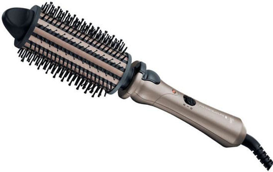 Picture of Remington CB65A Hair Styler