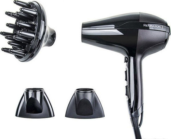 Picture of Remington hair dryer Pro-Air AC5911 2200W