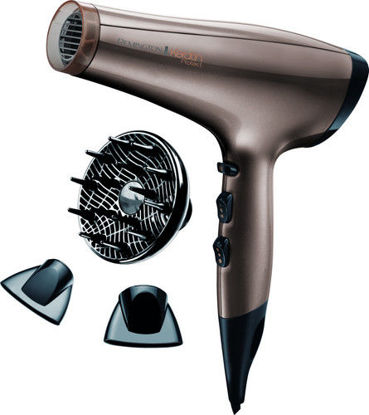 Picture of Remington AC8002 Keratin Protect