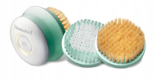Picture of Body brush REMINGTON BB1000 Reveal
