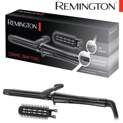 Picture of Remington CI1019 Hair Curler