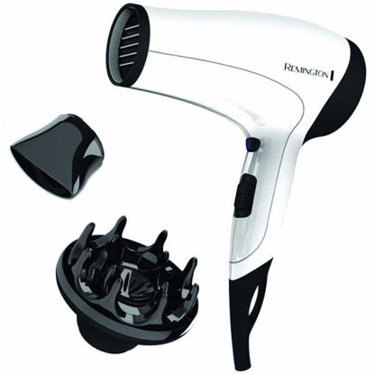 Picture of  Remington D3015 Power Volume 2000W Hair Dryer