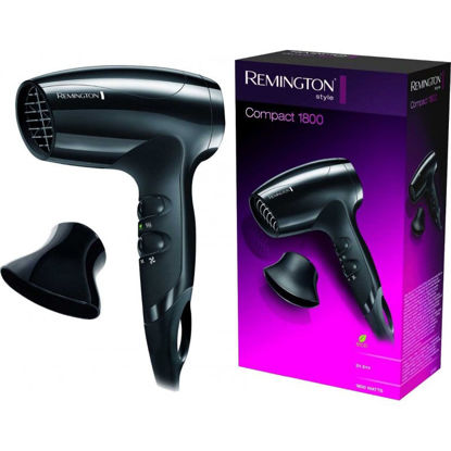 Picture of Remington D5000 Hair Dryer