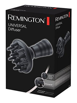 Picture of Remington D52DU Zubehr Universal Diffusor