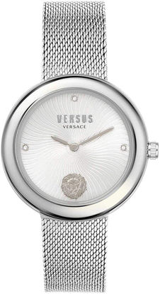 Picture of Versus Versace Dress Watch VSPEN0419