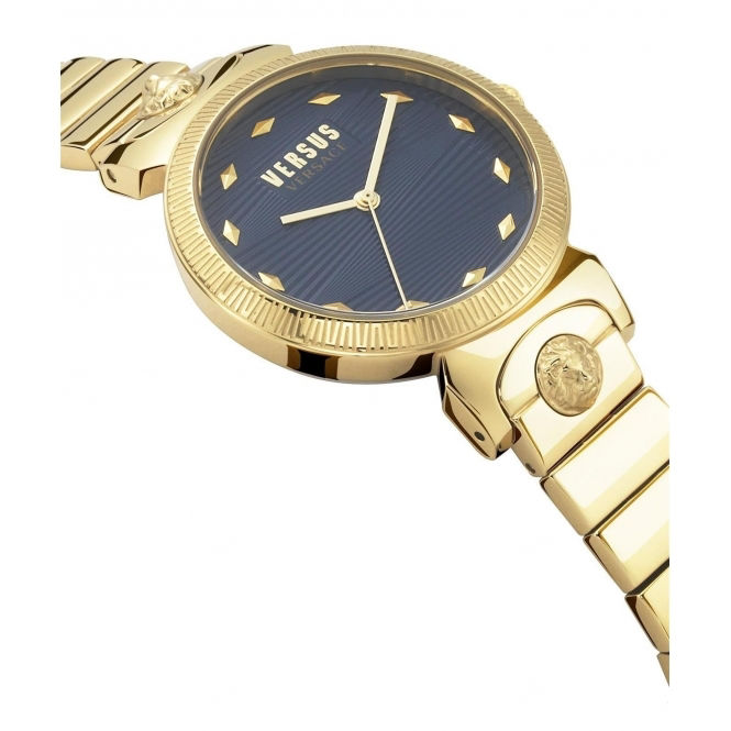 Picture of VSPEO0619 Women's Marion Gold Tone Wristwatch
