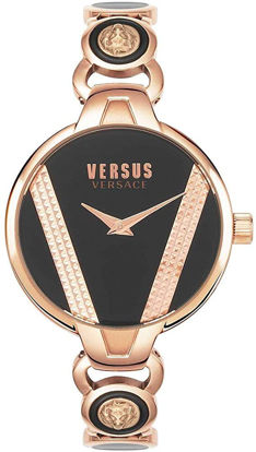 Picture of Versus Saint Germain Trendy Women's time only Watch