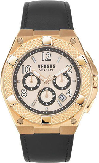 Picture of Versus Versace Esteve Watch VSPEW0319