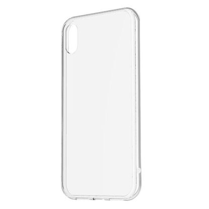 Picture of Baykron Mobile Clear Case