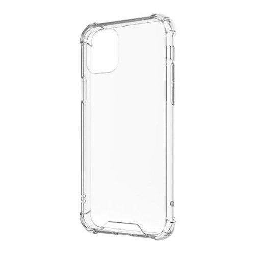 Picture of Baykron Clear Credit Card Case for iPhone