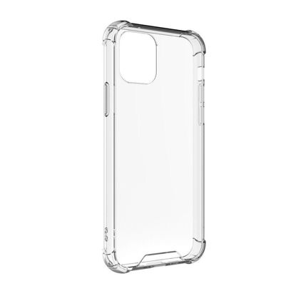 Picture of BAYKRON TOUGH CLEAR CASE FOR IPHONE
