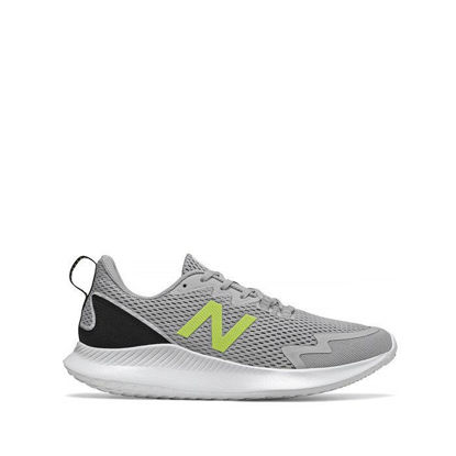 صورة NB Performance Mens Shoes - MRYVLLC1 (Gray)