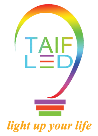 Picture for vendor Taif LED