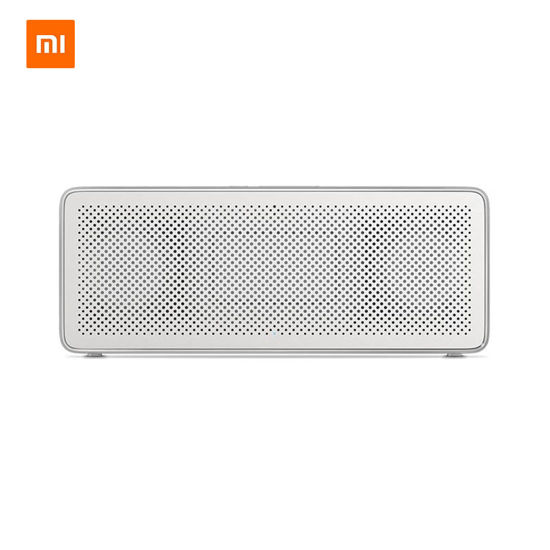 Picture of MI Bluetooth Speaker Wireless Portable Brief Speaker -