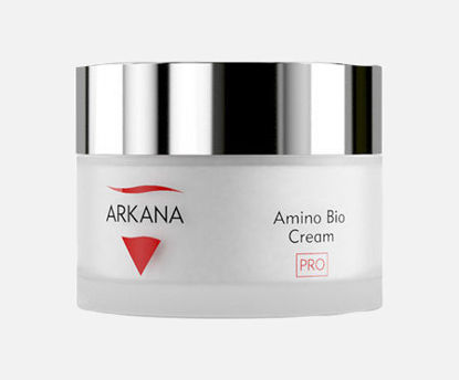 Picture of Amino Bio Cream