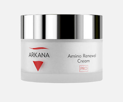Picture of Amino Renewal Cream