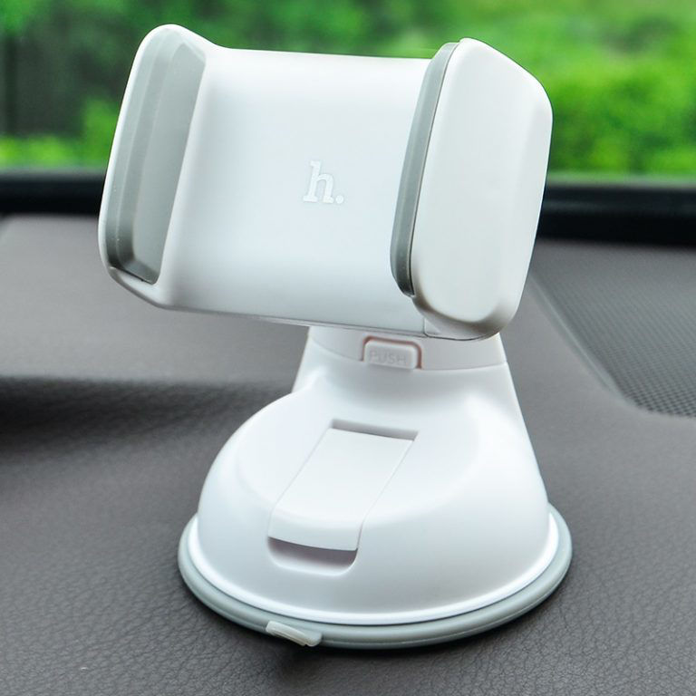 Picture of Mobile Car Holder Hoco CA5