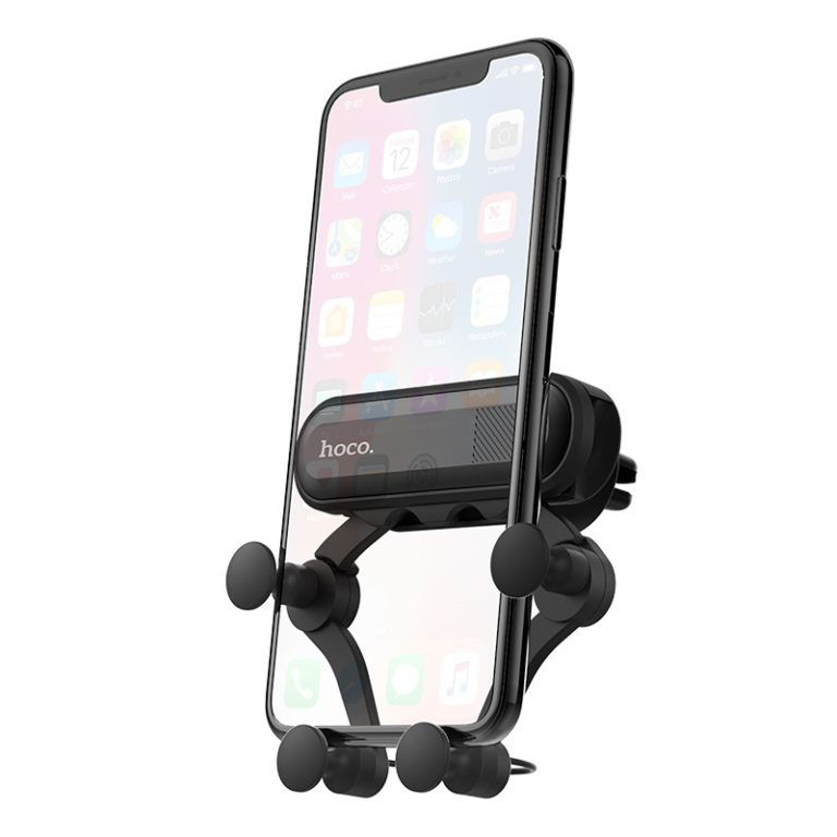 Picture of Mobile Car Holder Hoco CA51