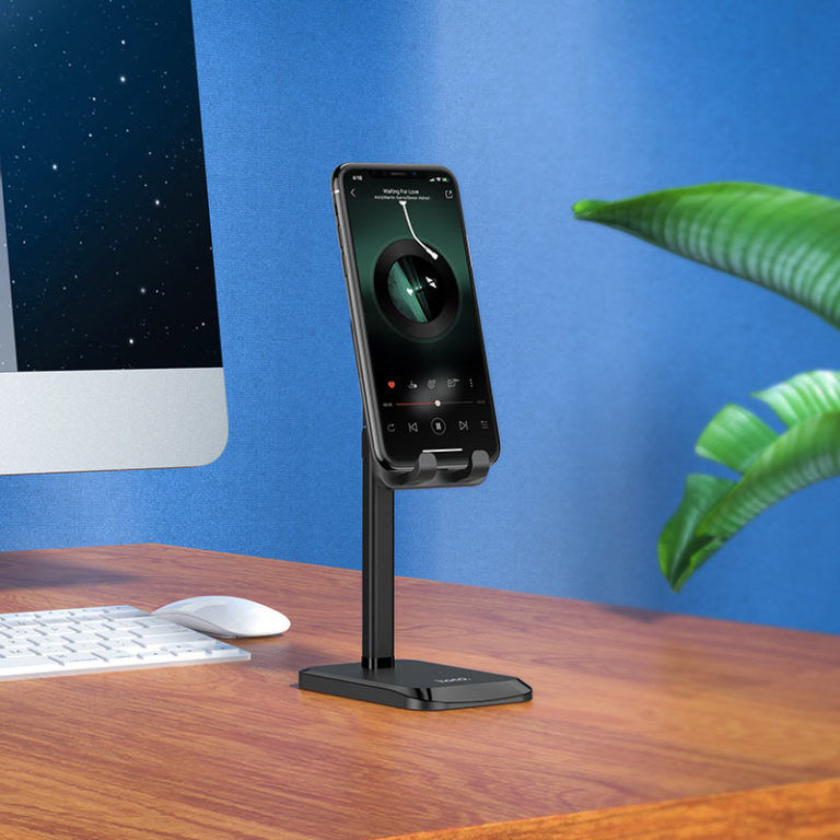 Picture of Mobile and Tablet Holder Hoco PH27