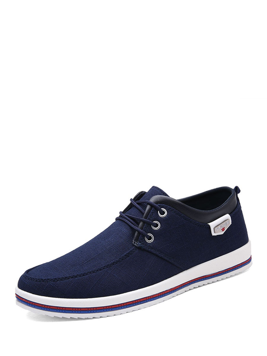 Men's Sneakers Casual Stylish Comfy