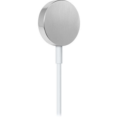 Picture of Apple Watch Magnetic Charger to USB Type-A Cable (3.3')
