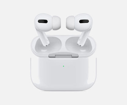 Picture of Air pods 3