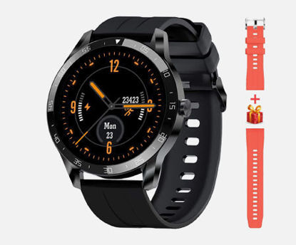 Picture of Blackview X1 Smart Watch Black
