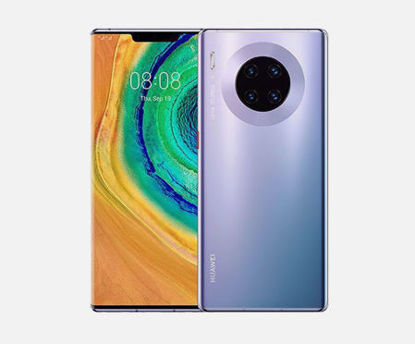 Picture of Huawei Mate 30 pro 256 GB