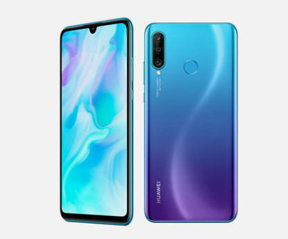 Picture of Huawei p30 lite 128GB