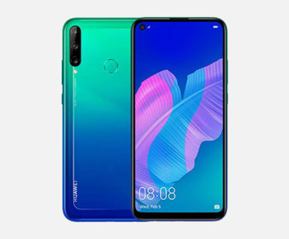 Picture of Huawei y 7 P 64 GB
