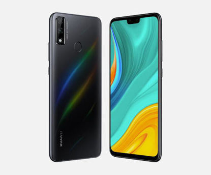 Picture of Huawei y 8s 64GB