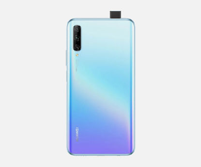 Picture of Huawei y 9s 128 GB