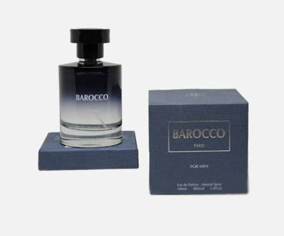 Picture of BAROCCO