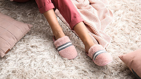 Picture for category Slippers