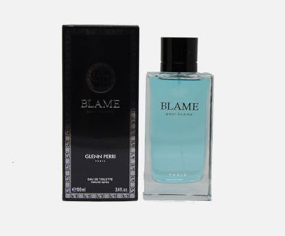 Picture of BLAME