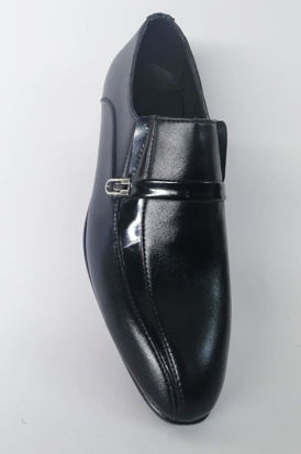 Picture of Genuine leather shoes 100%