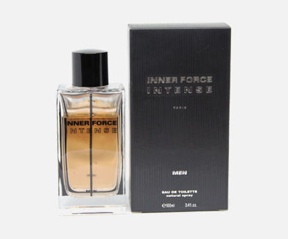Picture of Inner force intense