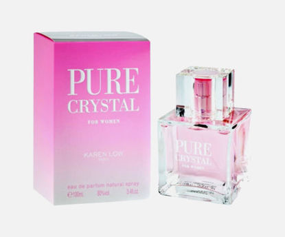 Picture of Pure Crystal