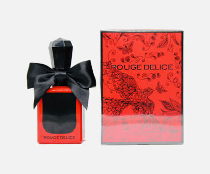 Picture of ROUGE DELICE