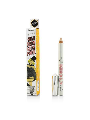 Picture of BENEFIT Benefit High Brow Glow Pencil (Luminous Brow Highlighting Pencil)