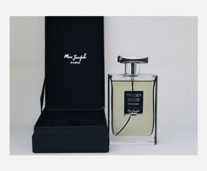 Picture of TENDER MOOD pour homme