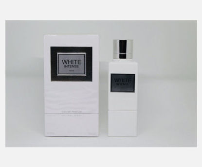 Picture of WHITE INTENSE